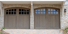 Security Garage Doors Alexandria, VA 571-386-0035
